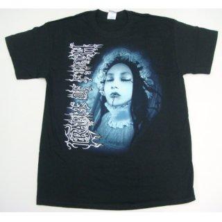 CRADLE OF FILTH Immortal Soul, Tシャツ