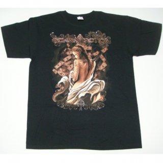 SONATA ARCTICA Shitload Of Money, Tシャツ