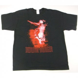 DIMMU BORGIR Misanthropia, Tシャツ