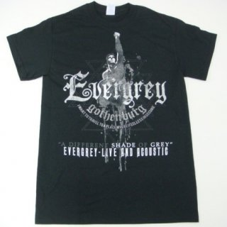 EVERGREY Acoustic Show, Tシャツ