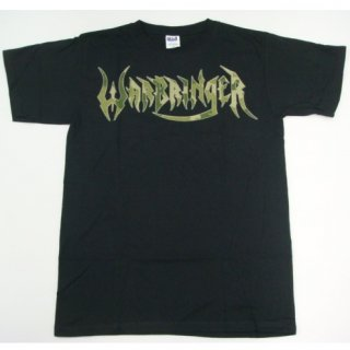 WARBRINGER Total Fucking War, Tシャツ