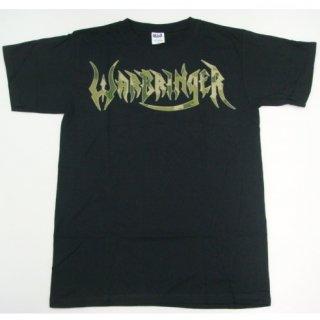 WARBRINGER Total Fucking War, Tシャツ