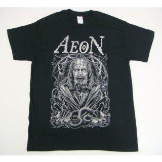 AEON Fear, Tシャツ