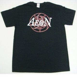 AEON Logo, Tシャツ