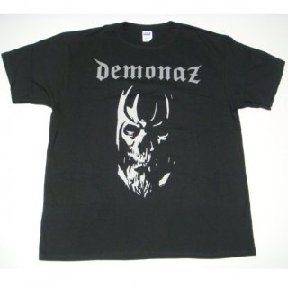 DEMONAZ March Of The Norse, Tシャツ