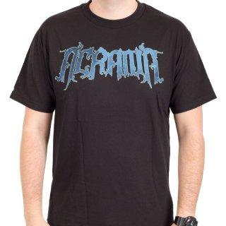 ACRANIA Logo, Tシャツ
