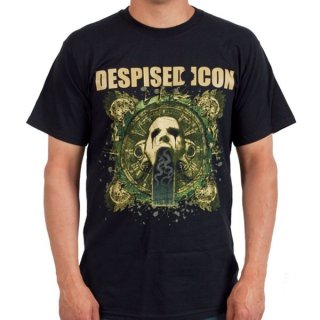 DESPISED ICON The Ills of Modern Man, Tシャツ
