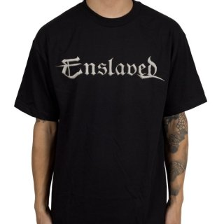 ENSLAVED In Limbo, Tシャツ