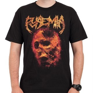 PYAEMIA Face, Tシャツ