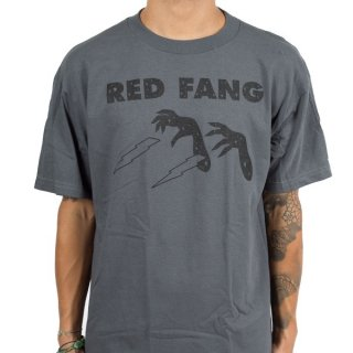 RED FANG Witch Hands, Tシャツ