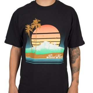 RED FANG Nature, Tシャツ