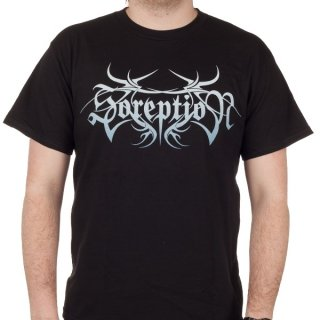 SOREPTION Logo, Tシャツ