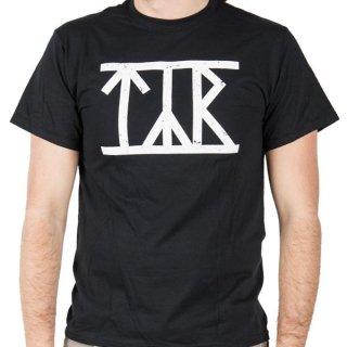TYR Hammer, Tシャツ