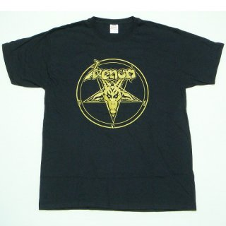 VENOM Welcome To Hell, Tシャツ
