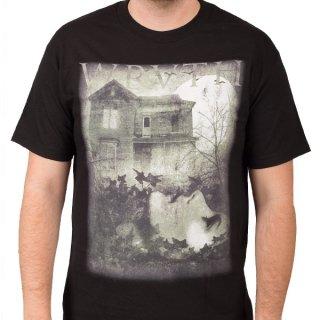 WRVTH WRVTH, Tシャツ