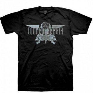 DIMMU BORGIR Legion, Tシャツ