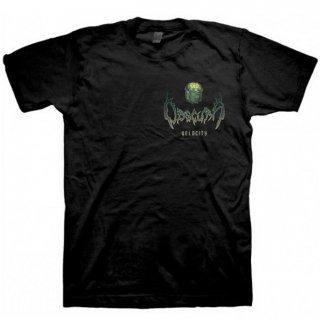 OBSCURA Velocity, Tシャツ