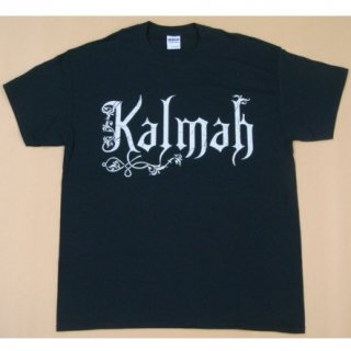 KALMAH Forever Walts, Tシャツ