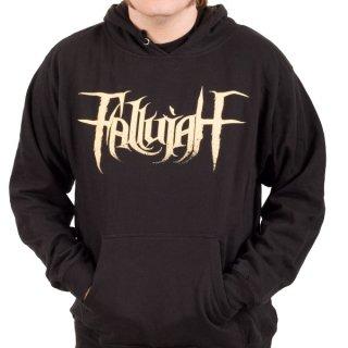 FALLUJAH The Flesh Prevails, パーカー