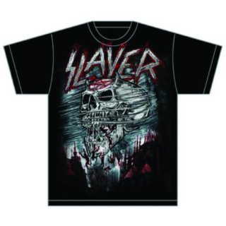 SLAYER Demon Storm, Tシャツ