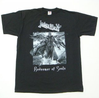 JUDAS PRIEST Redeemer of Souls, Tシャツ<img class='new_mark_img2' src='//img.shop-pro.jp/img/new/icons20.gif' style='border:none;display:inline;margin:0px;padding:0px;width:auto;' />