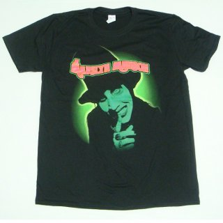 MARILYN MANSON Smells Like, Tシャツ
