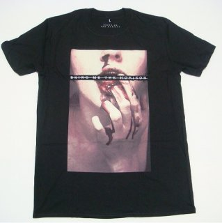BRING ME THE HORIZON The Horizon Blood, Tシャツ