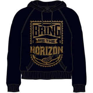 BRING ME THE HORIZON Dynamite, パーカー