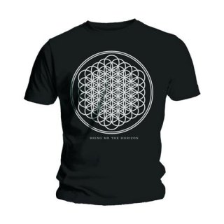 BRING ME THE HORIZON Sempiternal, Tシャツ