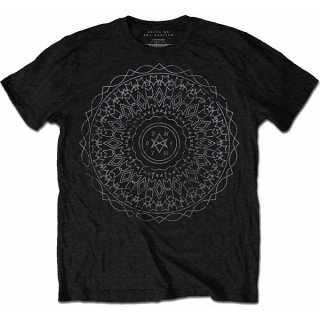 BRING ME THE HORIZON Kaleidoscope 2, Tシャツ