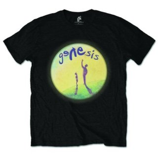 GENESIS Watchers Of The Skies, Tシャツ