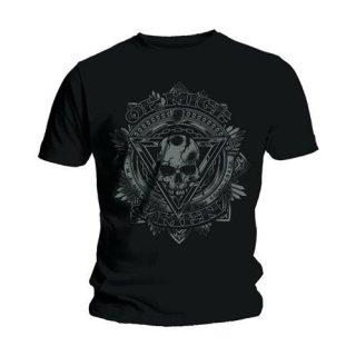 OF MICE & MEN Release, Tシャツ