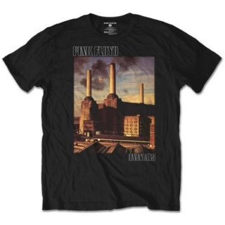 PINK FLOYD Animals Album, Tシャツ