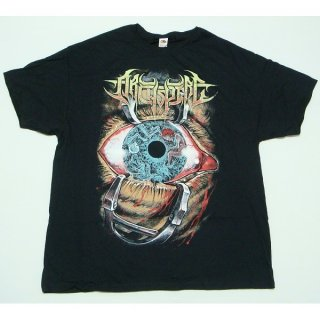 ARCHSPIRE Remote Tumour Seeker, Tシャツ