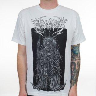 DISENTOMB Wizard, Tシャツ