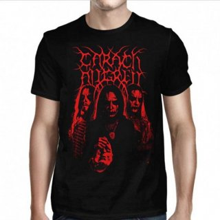CARACH ANGREN Dead Amongst The Rotten, Tシャツ