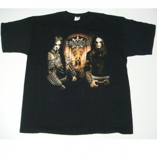 OV HELL The Underworld Regime, Tシャツ