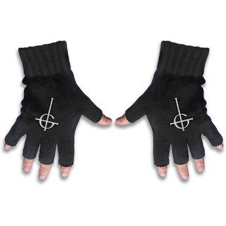 GHOST Ghost Cross, 手袋