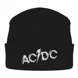 AC/DC Powerage, ニットキャップ