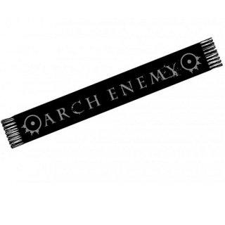 ARCH ENEMY Arch Enemy, スカーフ