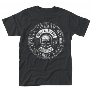 BLACK LABEL SOCIETY Strength, Tシャツ