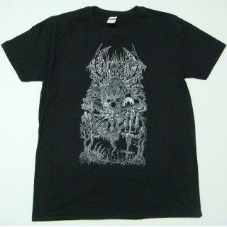 BLOODBATH Morbid, Tシャツ