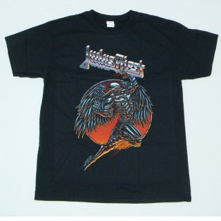 JUDAS PRIEST Btd Redeemer, Tシャツ
