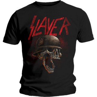 SLAYER Hellmitt, Tシャツ