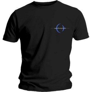 A PERFECT CIRCLE Octoheart (Back Print), Tシャツ