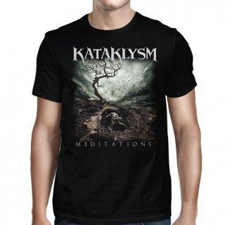 KATAKLYSM Meditations, Tシャツ