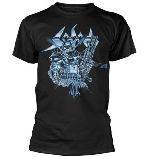 SODOM Knarrenheinz, Tシャツ
