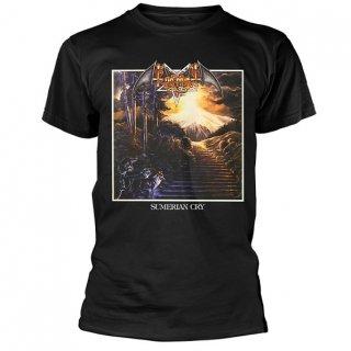 TIAMAT Sumerian Cry, Tシャツ