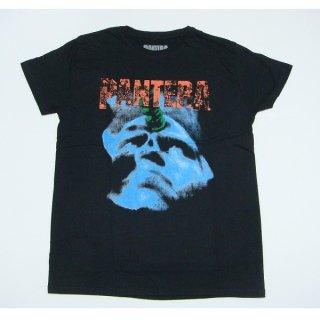 PANTERA Far Beyond Driven World Tour, Tシャツ