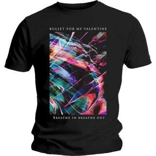 BULLET FOR MY VALENTINE Gravity, Tシャツ